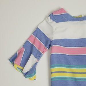 Tommy Hilfiger Dresses - Tommy Hilfiger Youth Dress Size 6